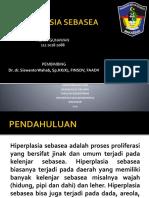 Referat_Herry_Hiperplasia Sebasea