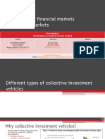 PPT-on-financial-and-capital-markets_27-02-18_final.pdf