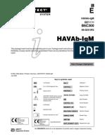 HAVAb-IgM_ARC (1)