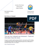 volleyball.docx