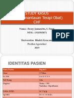 CHF_RessyJasmarita_UBK.pptx