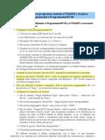 Guia_Rapida_Programacion