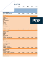Info Controle Financeiro