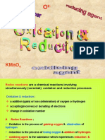 oxidationreduction-110515021413-phpapp01