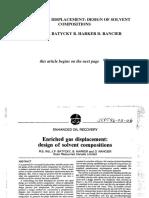 wu1986.pdf