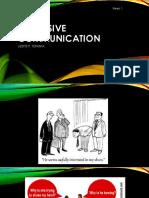 WEEK-1-Communication-process