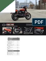 2020_XG750A_Street_Rod_Performance_Orange_unpriced.pdf