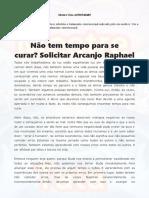 solicitação de cura.pdf