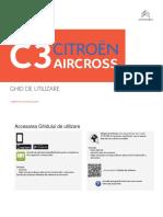 9999_9999_114_ro-RO.pdf