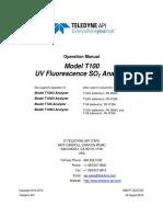 06807B_T100.pdf