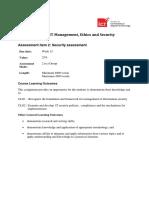 BIT303 Assignment 2 - Feb 2019 Semester.pdf