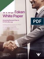 VYVO-Token-whitepaper