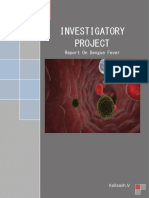 Biology_Investigatory_projec_report_-_De.docx