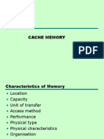 2.B  Cache Memory.ppt