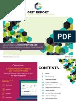 2018 Q3-Q4 GRIT Report-1.pdf