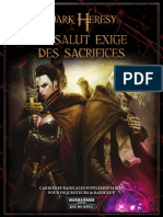 dark_heresy_salut_exige_sacrifices_fr