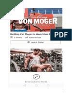 Building Von Moger.pdf
