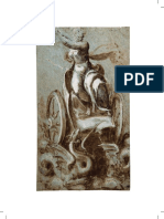 Italian_Master_Drawings_from_the_Princet.pdf