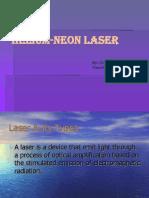 He-Ne Laser.pptx