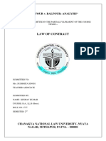 contract 1r.docx