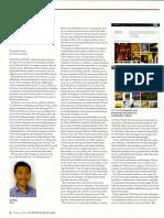 Hotel-Business-Magazine-Pixlee