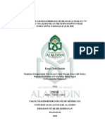 KTI INDAH- 70400115005.pdf