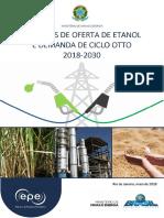 EPE-DPG-SGB-Bios-NT-01-2017-r0_Cenarios_de_Oferta_de_Etanol