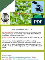 plant_microtechniqe_part_1_a_0