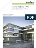 architect-info-data.pdf