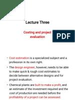 H pd&e.pdf