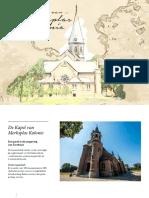 987-de-kapel-merksplas-1.pdf