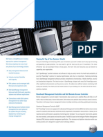openmanage_monitoring_brochure