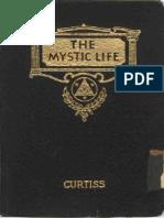 mystic-life