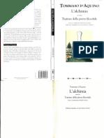 alchimiatommaso.pdf
