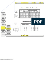 Handbook - Calculations