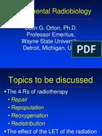 Fundamental_radiobiology_2019