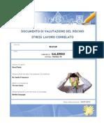 15Esempio_Stress_lavoro_correlato2013.pdf