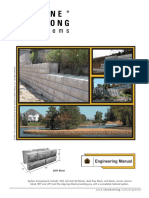 SS_Manual%20July%202009.pdf