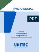 reglamento-servicio-social-unitec.pdf