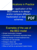 BED_applications_in_practice
