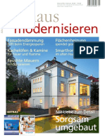 Althaus_Modernisieren_12.19-1.20