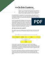 0.1 Información Introductoria-Alianzas de trabajo
