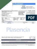 FACTURA Hyundai Plasencia.docx
