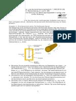 Aufg_RUE_5_1920.pdf