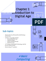 chapter1- intro to digital Age