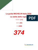lista-stelle-bib-gm-italia-2020 jaiq