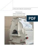Prater-G-IOM-Hammer-Mill-Manual.pdf
