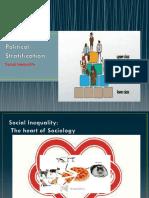 G.-C.-SOCIAL-INEQUALITY