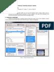 Datasoul Basic Manual v1