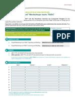 bulletin+d'inscription+propell+workshops+tests+toeic+-+pdf.pdf